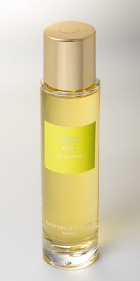 Yuzu Fou Eau de Parfum 100 ml