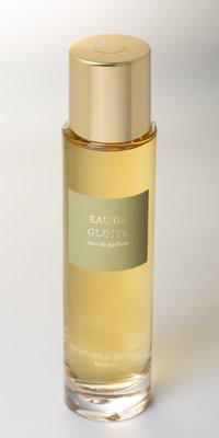 Eau de Gloire Eau de Parfum 100 ml