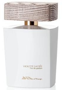 Violette Sacree 100 ml