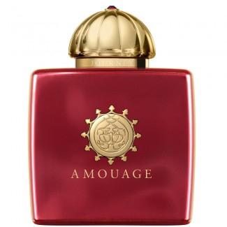 Journey Women Eau de Parfum 100 ml