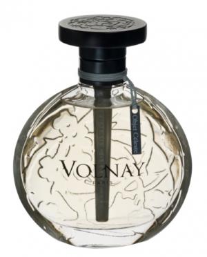 Volnay - Objet Céleste Eau de Parfum 100 ml