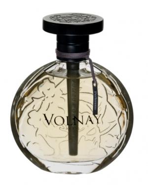 Perlerette Eau de Parfum 100 ml