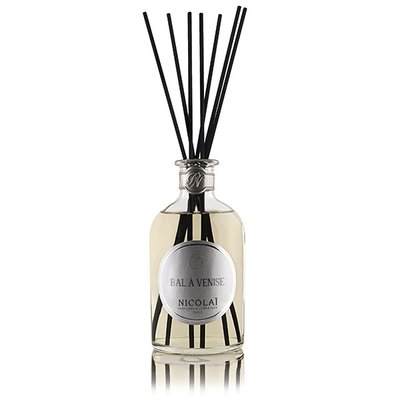 Bal a Venise reed diffuser 250 ml