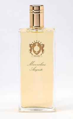 Augusto Eau de Parfum 100 ml