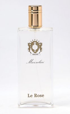 Mazzolari - Le Rose EDT 100 ml
