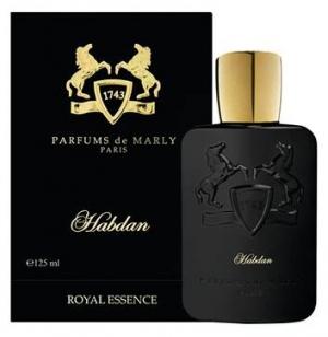 Habdan Eau de Parfum 125 ml