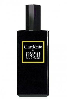 Gardenia Eau de Parfum 100 ml