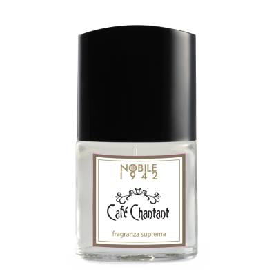 Café Chantant travelspray13 ML Eau de Parfum
