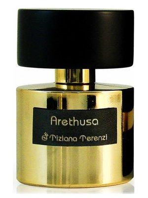 Arethusa Extrait de Parfum 100 ml