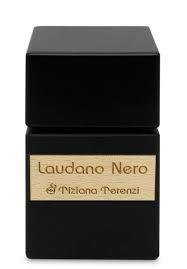 Laudano Nero Extrait de Parfum 100 ml