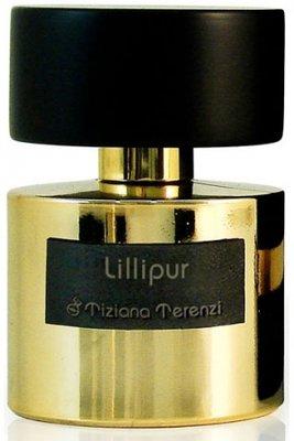 Lillipur Extrait de Parfum 100 ml
