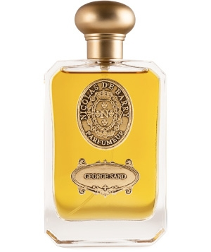 George Sand EDP 100 ml