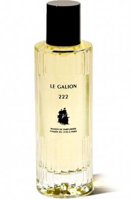 222 Eau de Parfum 100 ml