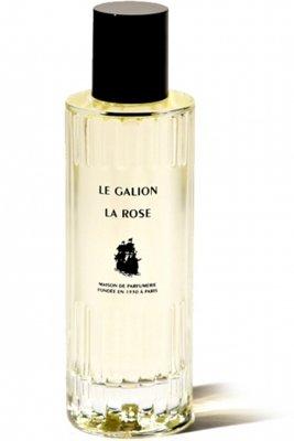 Le Galion - La Rose Eau de Parfum 100 ml