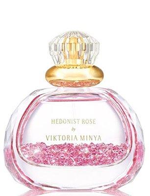 Viktoria Minya - Hedonist Rose Eau de Parfum 45 ml