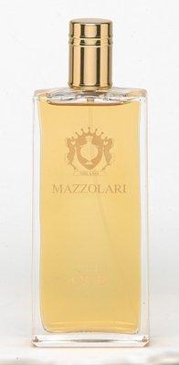Hartley 100 ml Eau de Parfum