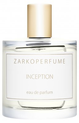 Inception Eau de Parfum 100 ml