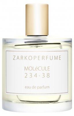 MOLéCULE 234.38 Eau de Parfum 100 ml
