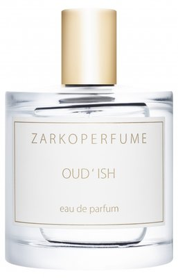 OUD'ISH Eau de Parfum 100 ml