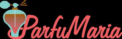 Giftvoucher ParfuMaria 15 Euro