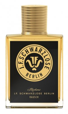 Rausch Eau de Parfum 50 ml