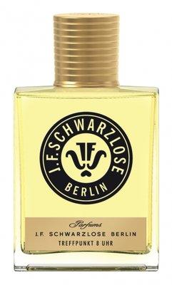 Treffpunkt 8 Uhr Eau de Parfum 50 ml