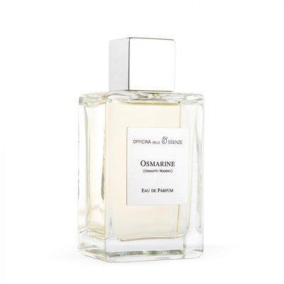 Osmarine Eau de Parfum 100 ml