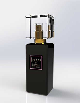Fracas Pure Parfum SPRAY 50 ML