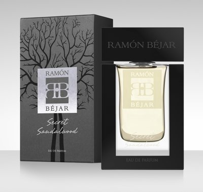 Secret Sandalwood Eau de Parfum 75 ml