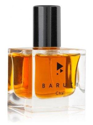 Chai Extrait de Parfum 30 ML
