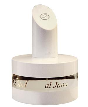 Al Jana - Eau de Parfum 60 ml