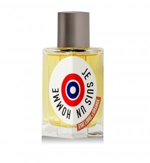Je Suis un Homme Eau de Parfum