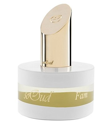 Fam - Eau de Parfum 60 ml