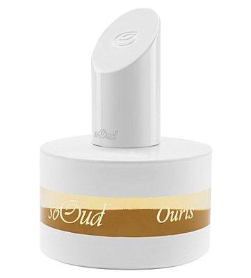 Ouris - Eau de Parfum 60 ml