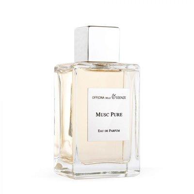 Musc Pure 100 ML Eau de Parfum