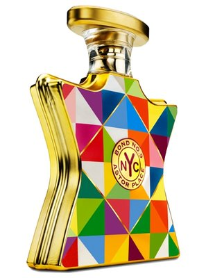 Astor Place Eau de Parfum 50 ml