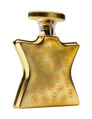 Bond No. 9 - Signature Perfume Parfum 50 ml