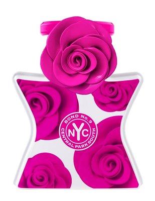 Bond No. 9 - Central Park South Eau de Parfum 100 ml