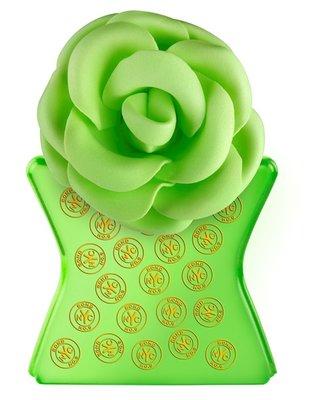 Bond No. 9 - Hudson Yards Eau de Parfum 100 ml