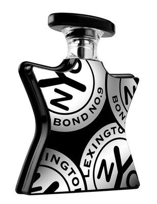 Bond No. 9 - Lexington Avenue Eau de Parfum 100 ml