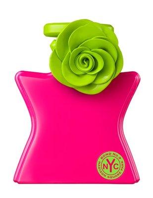Bond No. 9 - Madison Square Park Eau de Parfum 50 ml