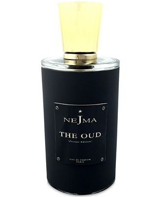 Nejma - The Oud Eau de Parfum 100 ml