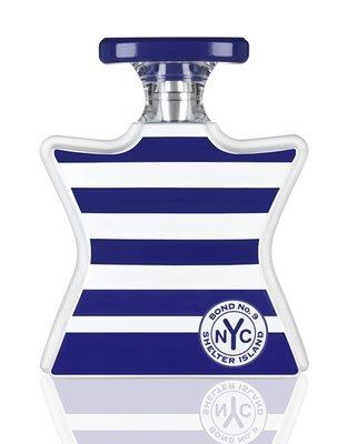 Bond No. 9 - Shelter Island Eau de Parfum 50 ml