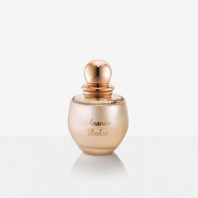 Ananda Dolce Eau de Parfum 30 ml