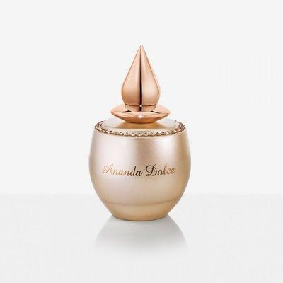 Ananda Dolce Eau de Parfum 100 ml