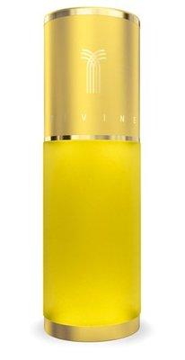 Divine 30 ml Eau de Parfum
