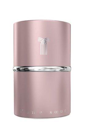 L'Ame Soeur 50 ml Eau de Parfum