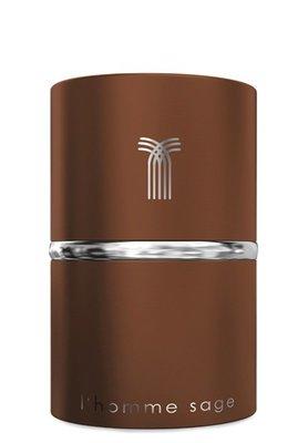 L'Homme Sage 50 ml Eau de Parfum