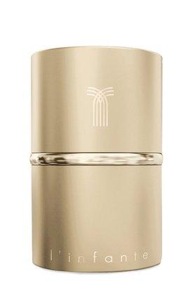 L'Infante 50 ml Eau de Parfum
