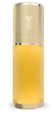 L'Infante 30 ml Eau de Parfum